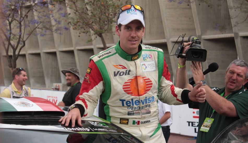 Benito Guerra