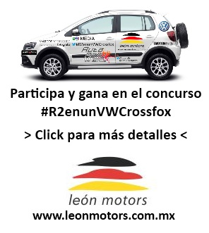 VW Crossfox Leon Motors